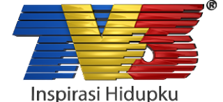 tv3 online malaysia 2017