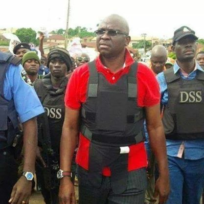 fayose looted 720million ekiti