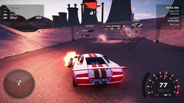 screenshot-3-of-crashday-redline-edition-pc-game