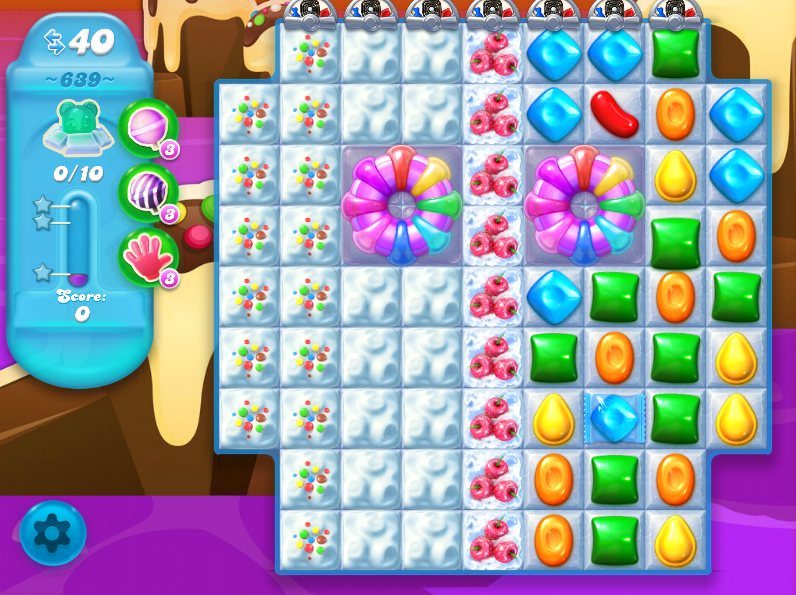 Candy Crush Soda 639