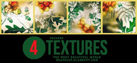 http://youwakeup.deviantart.com/art/800x600-Textures-by-Evelyn-605583903