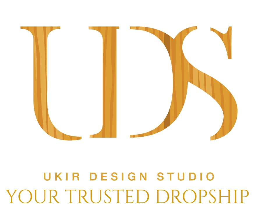 UDS Authorized Dropship