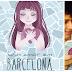 Inocente e Romântico:  Resenha de 'Um Amor Em Barcelona'