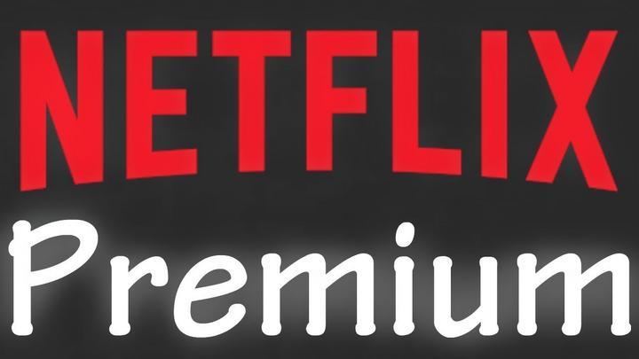 amerikanska netflix sverige 2019 gratis