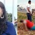 Ζευγάρι έκλεψε μωρό μέσα από την μήτρα 23χρονης γυναίκας