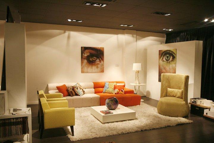E-Mag Daily: Elegant Home Decor Ideas