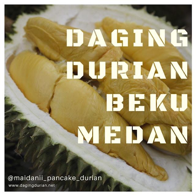 distributor-daging-durian-medan-harum-di-kotawaringin-timur