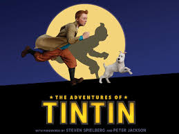 The Adventure Of Titins v1.1.2