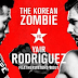 UFC Fight Night 139: Korean Zombie vs. Rodríguez EN VIVO ONLINE 10 noviembre 2018
