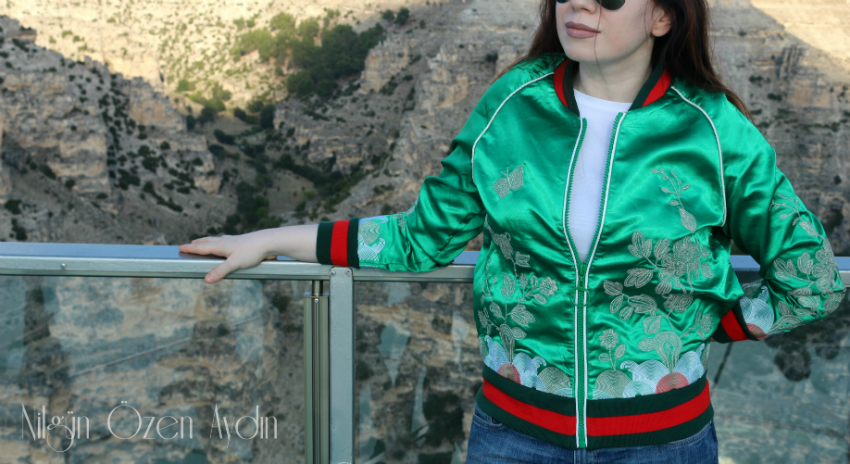 www.nilgunozenaydin.com-moda blogu-bomber jacket-fashion blog-fashion blogger