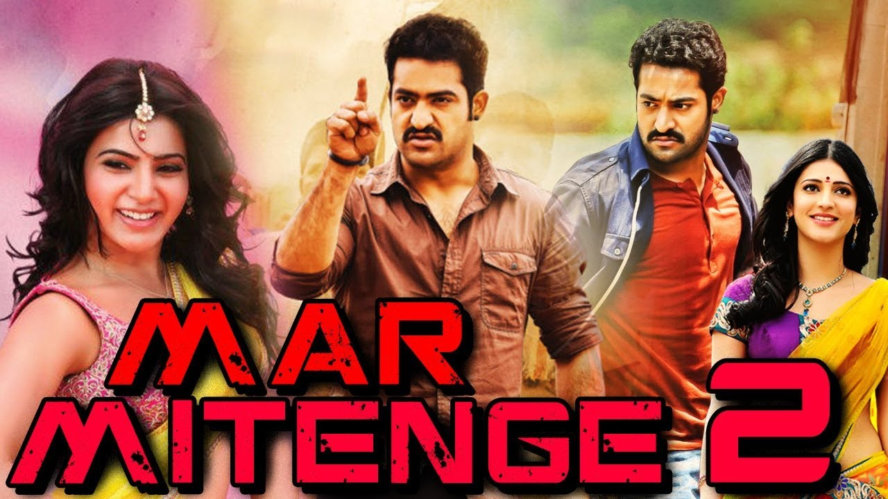 south indian movie hindi dubbed 2018 download hd free