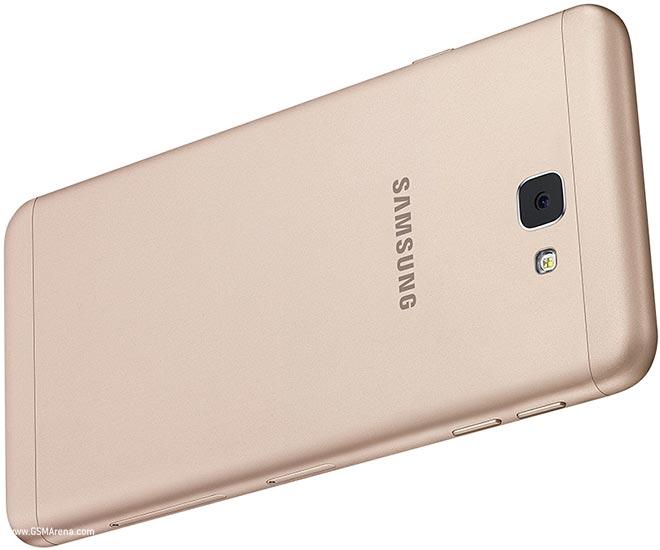 Samsung Galaxy J7 Prime Spesifikasi Dan Harga Juli 2018 Informasi