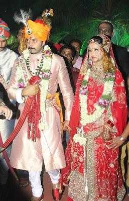 Sreesanth-wedding-photos10