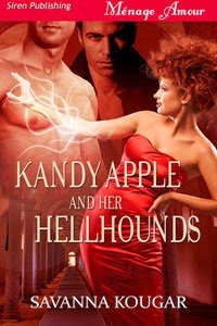 http://bookstrand.com/kandy-apple-and-her-hellhounds