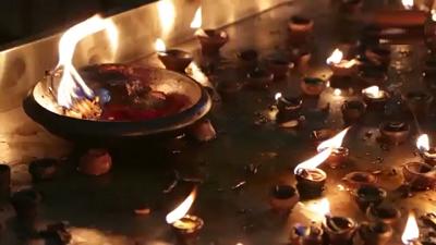 Duniya Ke Vichitra Aur Chamatkari Mandir