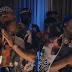 "Young Ja libera clipe de ""Summer Of Cane"" com Juelz Santana"