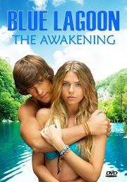 Blue Lagoon - The Awakening (2012)