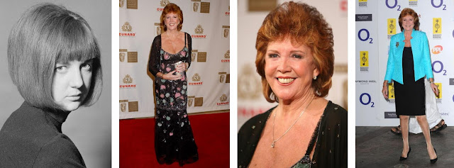 love of the loved cilla black alfie by cilla black
