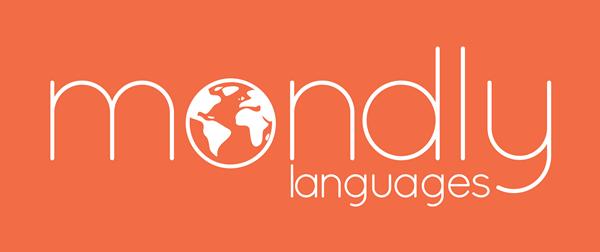 İngilizce öğren, ingilizce öğrenmenin yolları, ingilizce, mondly indir