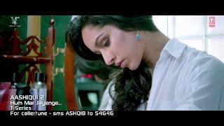 Hum Mar Jayenge - Aashiqui 2 (2013) - 1080p Full HD