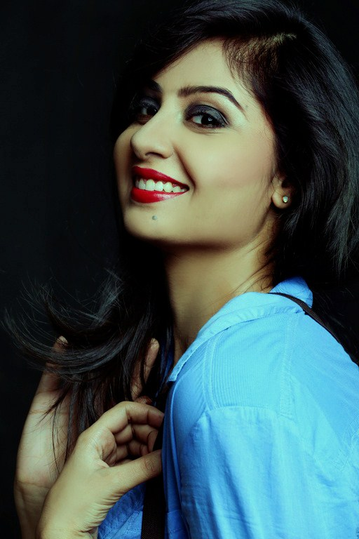 Bhanu sri mehra hot and spicy photoshoot