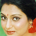 Madhavi actress age, marriage, family, death, biography, husband, wiki, daughters, photos, movies