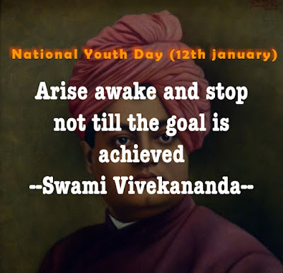 www.luiehindi.com/Swami Vivekanand  quotes in hindi