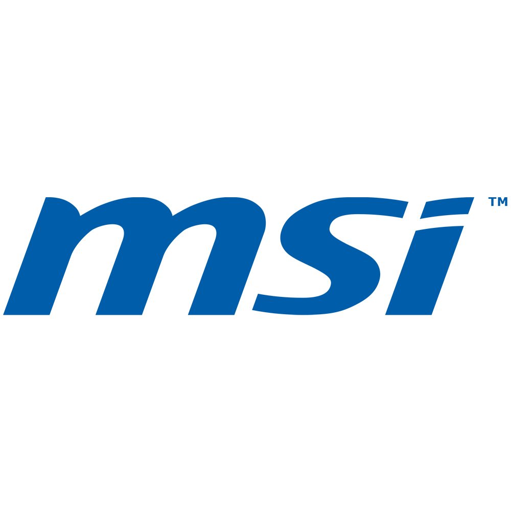 MSI CX420MX NOTEBOOK ENE CARD READER WINDOWS 8.1 DRIVERS DOWNLOAD