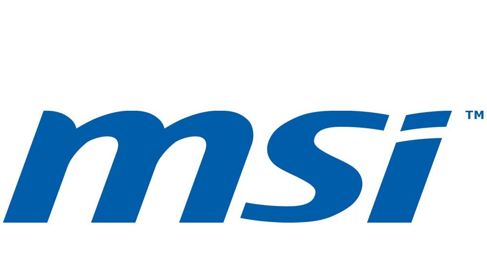 MSI Member Center