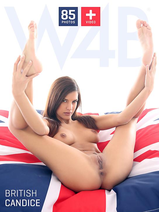W22B 2012-12-18 Candice - British 07090