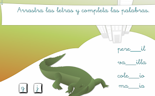 http://www.primaria.librosvivos.net/archivosCMS/3/3/16/usuarios/103294/9/2eplccp_ud10_act1_gj/player.swf