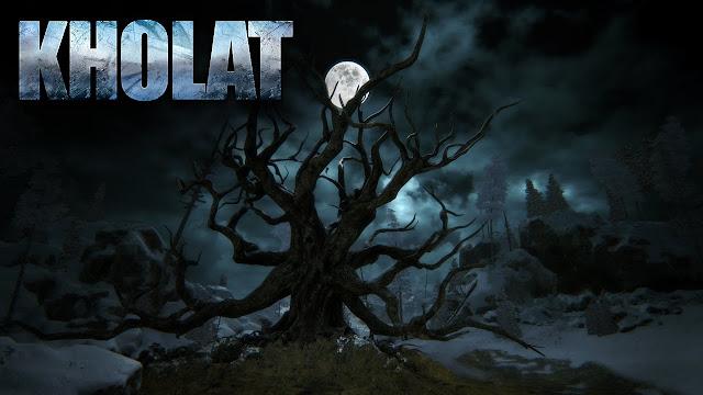 Kholat é um dos lançamentos da semana