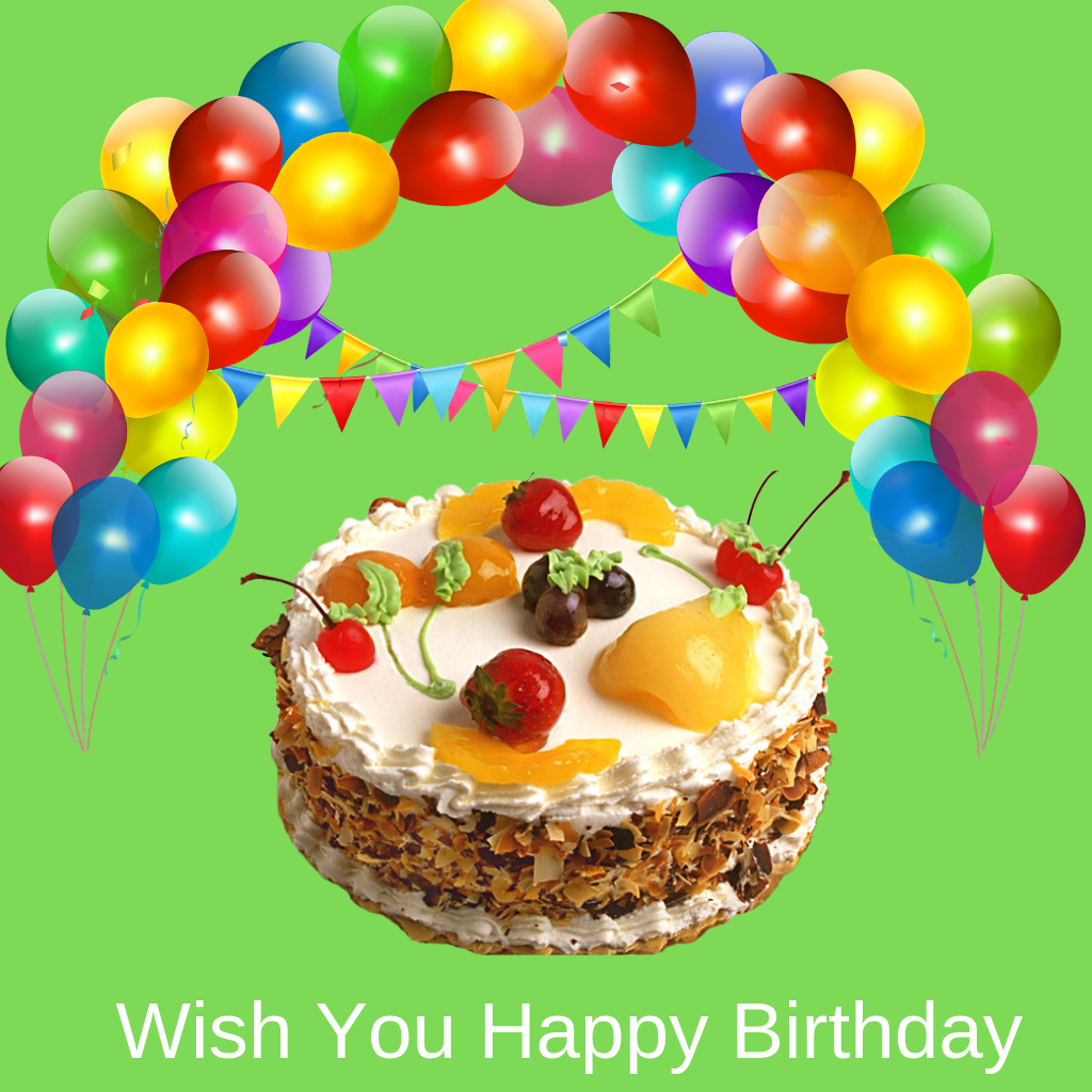 Free Happy Birthday Images Wallpaper Hd Download Adhi Hub