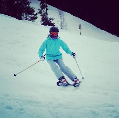tabara-ski-elvetia