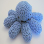 https://www.lovecrochet.com/crochet-octopus-crochet-pattern-by-heather-sonnenberg