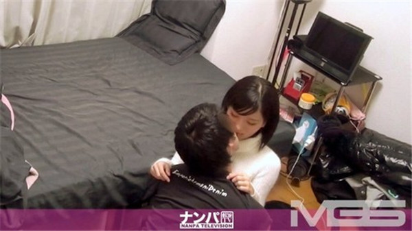 200GANA-426 ナンパ連れ込み、隠し撮り 88 恵美 20歳 コールセンター勤務 R2JAV Free Jav Download FHD HD MKV WMV MP4 AVI DVDISO BDISO BDRIP DVDRIP SD PORN VIDEO FULL PPV Rar Raw Zip Dl Online Nyaa Torrent Rapidgator Uploadable Datafile Uploaded Turbobit Depositfiles Nitroflare Filejoker Keep2share、有修正、無修正、無料ダウンロード