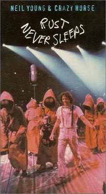 a six demon bag neil young and the jawas