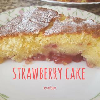 http://keepingitrreal.blogspot.com/2018/05/strawberry-cake-recipe.html