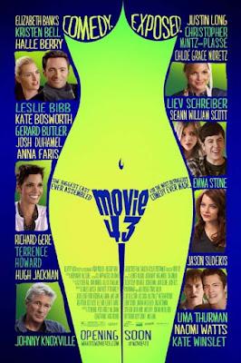 Movie 43 (2013) [SINOPSIS]