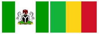 nigerian-embassy-in-bamako-mali-contact