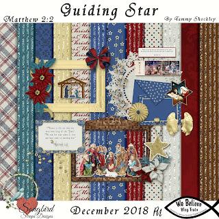 https://2.bp.blogspot.com/-tDq_MzRni04/XBRWp0H1pJI/AAAAAAAADJA/hsVlXJSdkqYPrrmDpn5wH0dN__4GbV0VACLcBGAs/s320/WBBT_Dec2018_Songbird_GuidingStar.jpg