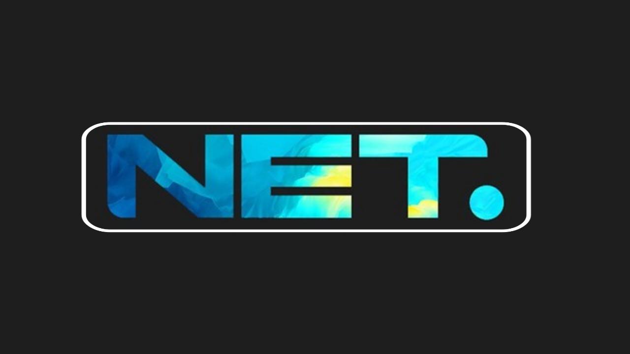 Kode Frekuensi NET (HD/SD) Terbaru 2019