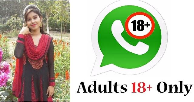 Join 500 New Gujarati Whatsapp Group Link 2018 Reporter17