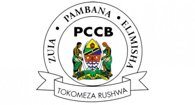 Takukuru Kuwafikisha Mahakamani Viongozi kwa Ubadhirifu wa Bilioni 2