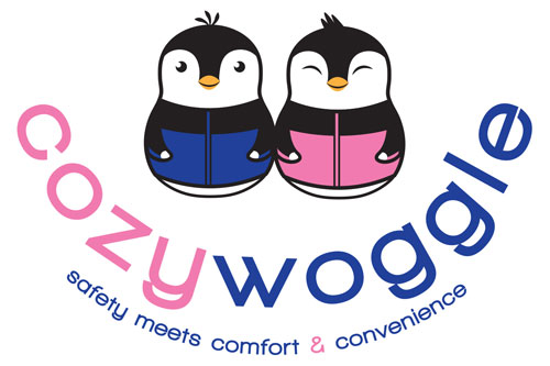 Cozywoggle Review
