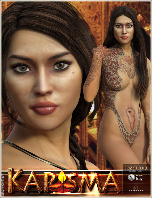 http://www.daz3d.com/ej-karisma-for-genesis-3-female
