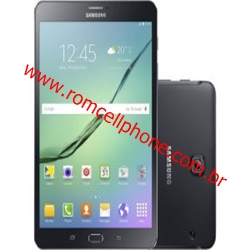 Download Rom Firmware Celular Samsung Galaxy Tab S2 SM-T719Y Android 7.0 Nougat