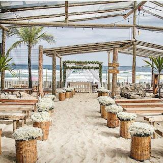 blog-inspirando-garotas-casamento-na-praia