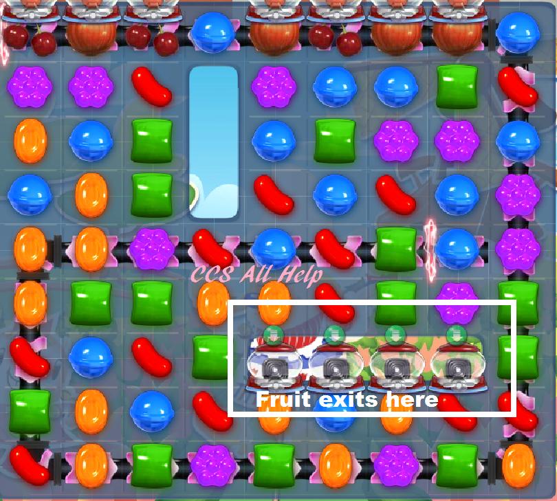 Candy crush saga all help candy crush saga level 602 - 1600 candy crush ...