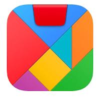 tangram osmo ipad app